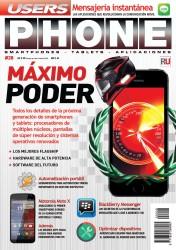 Phone 28