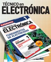 Portada-Tecnico-en-electronica1
