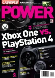 Power 122