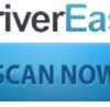 DriverEasy-Logo