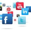 Hoy les acercamos opciones para reemplazar los clientes oficiales de las redes sociales más utilizadas.