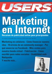 Portada Marketing.2