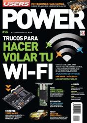 Power 124