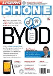 Phone 31
