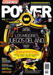 Power 125