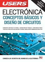 Pages from LPCU262-Electronica concep basicos y diseño de circuitos