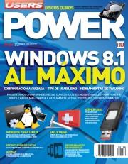Power 126