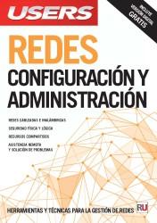 Redes Configuracion y administracion