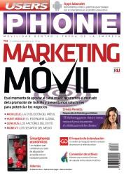 Phone 33