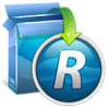 Revo Uninstaller Freeware Logo