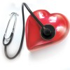 Los riesgos cardiovasculares están a la orden del día, solo tenemos que cuidarnos y aquí conoceremos las aplicaciones diseñadas para este fin.