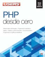 PHP Desde cero color