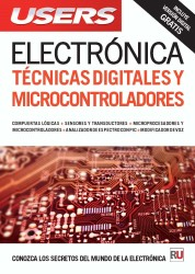 Pages from LPCU263-Electronica Tecnicas Digitales y Microcontroladores