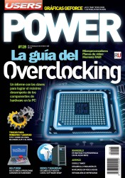 Power128