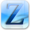 zscreen_icono