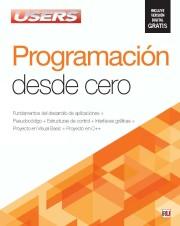 LPCUFL36-Programacion desde cero