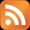 La oferta de canales de noticias es extremadamente amplia, gracias a los lectores que les presentamos seremos capaces de organizarlos de la mejor forma.