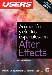 Pages from LPCU266-Animacion y efectos especiales con AfterEffects