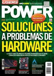 Power 129