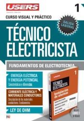 t_electricista2-322x4601