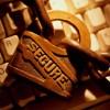 Los agujeros de seguridad pueden poner en peligro los datos o la estabilidad de nuestra computadora.