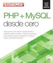 LPCUFL37-PHP+MySQL