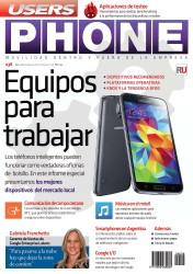 Phone 36