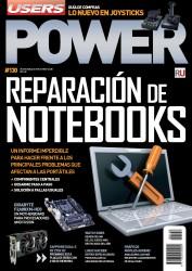 Power 130