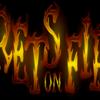 fretsonfirelogo