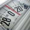 El control de peso puede ser una tarea más sencilla si utilizamos las aplicaciones adecuadas.
