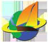 ultrasurf-icono