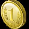CSMonedas-icono