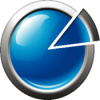 Paragon Partition Manager 2014 Free Edition Logo