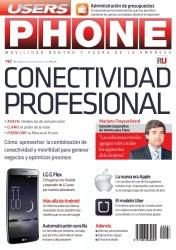 Phone37