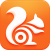 UCbrowser_Logo
