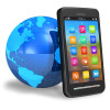 El acceso a internet es la función más importante de un Smartphone, por eso es importante elegir un buen navegador para poder aprovechar la conexión al máximo.