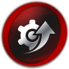Driver Booster Free Logo