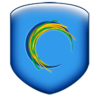 HotSpot_Shield_logo