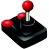 Imagen juegos
