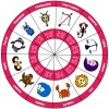 El horóscopo considera doce signos, para saber a cuál de ellos pertenecemos será necesario tener en cuenta el día y el me sde nuestro nacimiento.