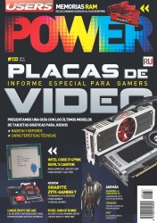 Power133