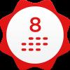 SolCalendar_Logo