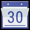 TodayCalendar_Logo