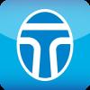 TrenesEnVivo_Logo