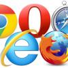 La optimización de un navegador nos permitirá disfrutar de mejores tiempos de inicio y una carga más veloz de las páginas que visitamos.