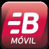 Banelco_logo
