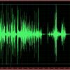 El análisis de audio no es una tarea reservada a los profesionales ya que existen opciones de software que nos ayudarán a realizarlo.