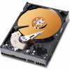 Clonar el contenido de un disco duro puede ayudarnos a reemplazar el disco de una PC o a crear una copia de seguridad.
