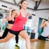 Opciones ideales para hacer ejercicio evitando el gimnasio.