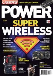Power135